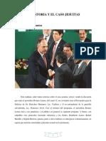 LA HISTORIA Y EL CASO JESUITAS.pdf