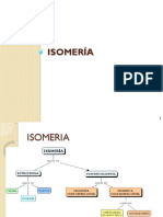 2. Isomería-2.pdf