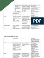 cuadrocomparativo-121015075911-phpapp02.docx