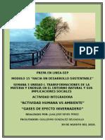 Actividad humana vs ambiente.docx