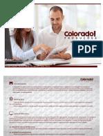 Apresentação Colorado