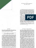 Lectura I - Dina Elizabeth - Libro Josef Schreiner - Intro al metodo exegesis Biblica.pdf