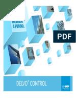 Apresentação Delvo.pdf