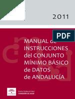 2011 Manual Cmb d
