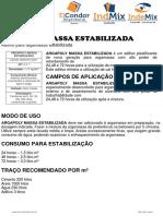 FICHA TÉCNICA ARGAPOLY.pdf