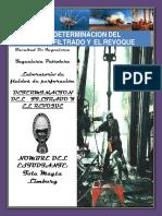 determinacindelfiltradoparapresemtarrrr-130725193825-phpapp02.pdf