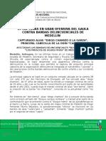 071216 Gran Ofensiva Dle GAULA Contra La Delincuencia FINAL (1)
