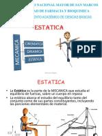 Estatica for student.pdf