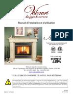 Foyer Valcourt