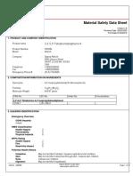 msds tbbpa.pdf