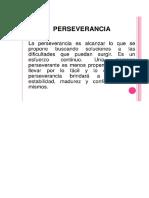 FRASES NOTIVACION .docx