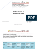 66275946-Comparativo-metodologia-de-Sistemas.pdf