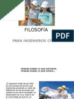 Filosofía Ing. Civil (1)