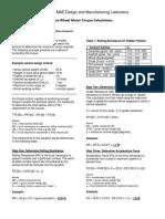 EML2322L Drive Wheel Motor Torque Calculations.pdf