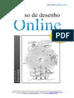 10-Ini_Exerc.pdf
