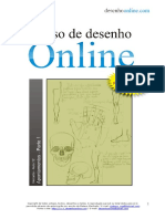 12-Ini_App1.pdf