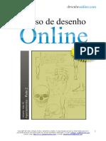 16-Ini_App2.pdf