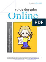 18-Ini_dldfg2p.pdf