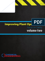 Improving Plant Operability-Focus  on Safety (Volume  2).pdf