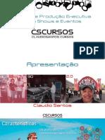 Day 1 - CSCURSOS 1 Facs Aluno PDF