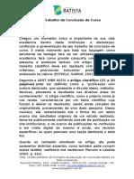 Orientações e termo TCC II (1).doc