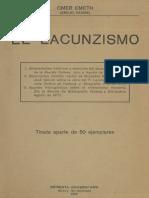 el_lacuncismo.pdf