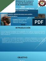 Trabajo de Suleos II-granulometria1