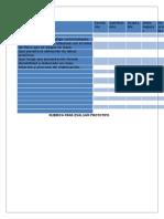 Rubrica para evaluar prototipo.docx
