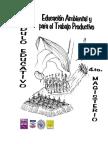 Didáctica de Educación Ambiental.pdf