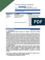 HGE3-U1-SESION 01.docx