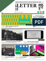 2014_2ndnewsletter