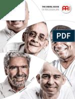 PER-CATALOG16.pdf