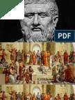 Ética (platón)