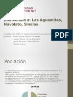 aguamitas-2.1
