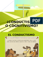 Cognit_Conduct.pptx