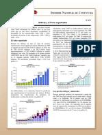Bolivia y el boom exportador.pdf