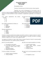 evaluacion 4 (3)