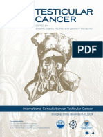 [International Consultation on Testicular Cancer] (BookSee.org) (1)