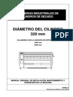 Manual_IR_50-200