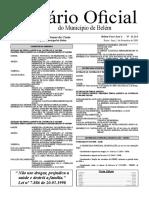 Lccu Decreto 8655 de 2008-1