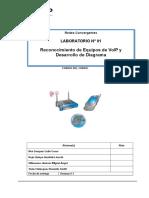 Lab01-Reconocimiento de Equipos de VoIP Noe_Rojo_Villanueva_Yañez