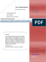 Dialnet-EpistemologiaDeLaInvestigacionCuantitativaYCualita-5174556.pdf