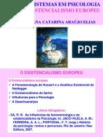 14 PDF TSP Aula6 ExistencialismoEuropeu