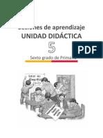 documentos-Primaria-Sesiones-Unidad05-SextoGrado-integrados-Orientacion.pdf
