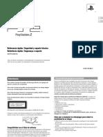 Manual PS2.pdf