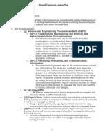 edu 200 flipped classroom lesson plan template