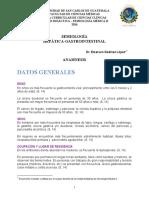 Doc. Semiologi¦üa  Hepa¦ütica-gastrointestinal-1