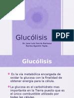 12GLUCOLISIS-2.pptx