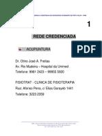 Ipam Medicos