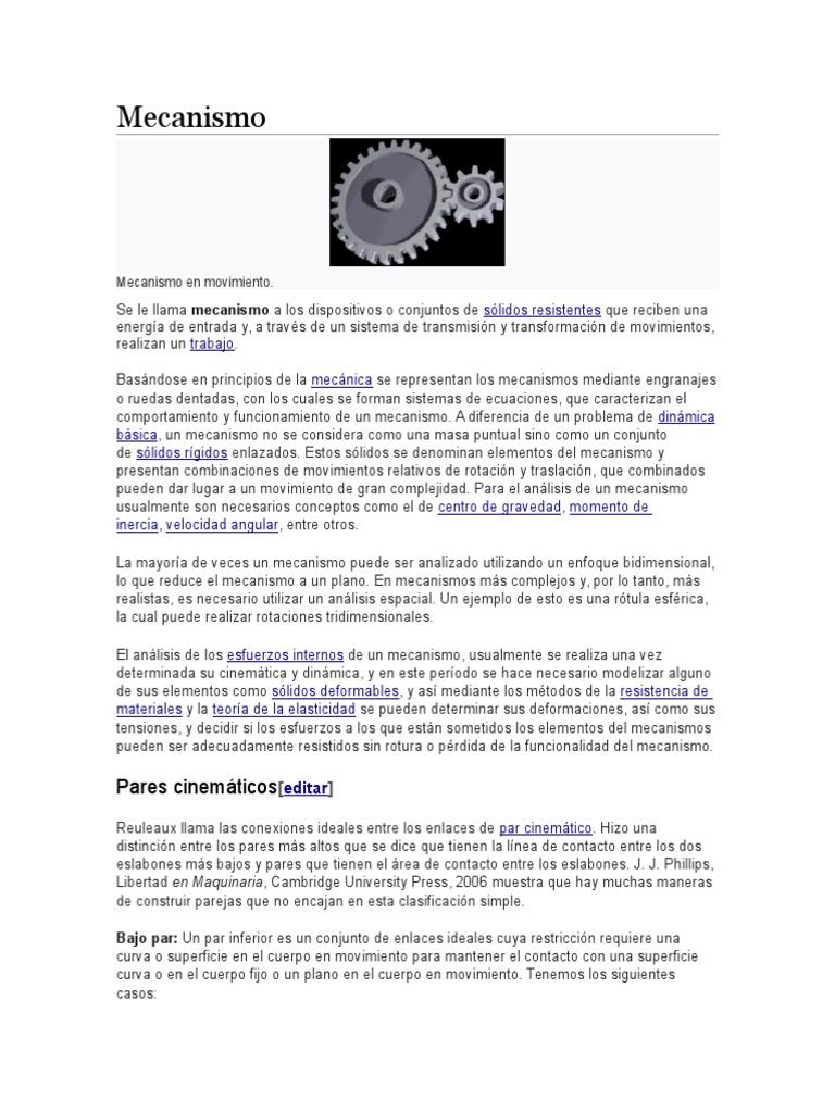 Vistoso De Rótula Esférica Ejemplos Conjuntas Ideas - Anatomía de ...